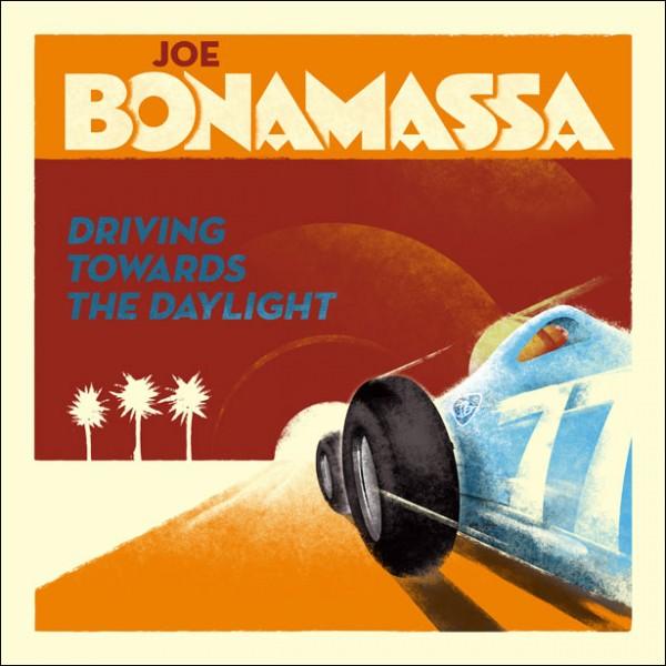 joe-bonamassa-driving-towards-the-daylight-600x600