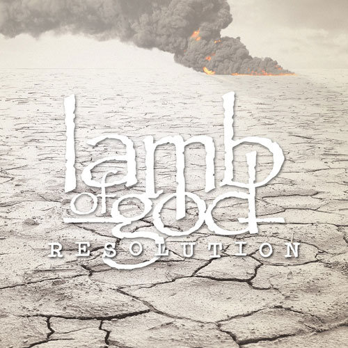 lamb-of-god-resolution (1)