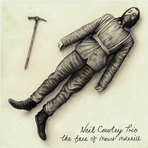 neil-cowley-trio-the-face-of-mount-molehill