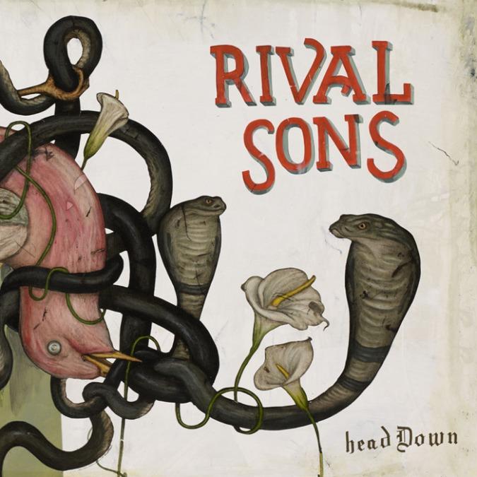 RivalSons_HeadDown