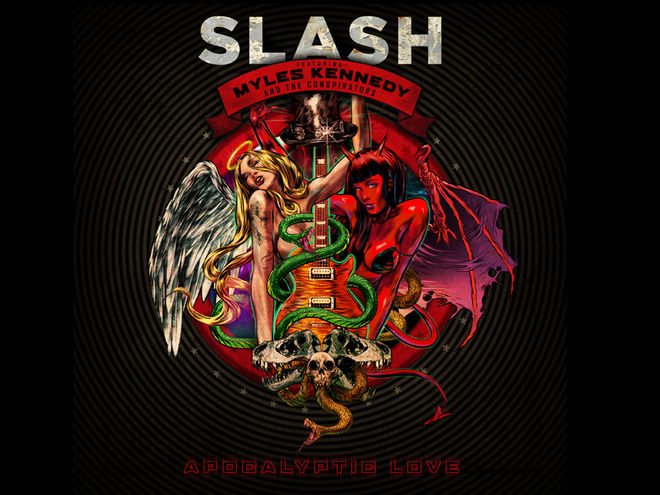 slash-apocalyptic-love