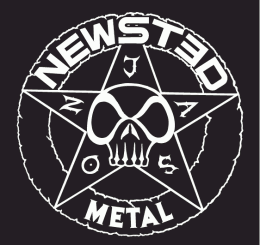 jason-newsted-metal-ep-cover-260x245