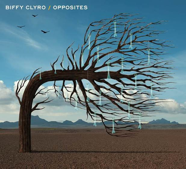 biffy-clyro-opposites
