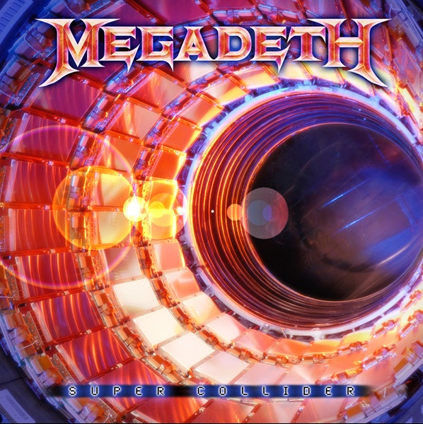 Megadeth-Super-Collider (1)