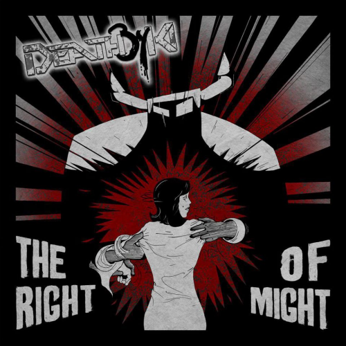 Death_By_Ki_The_Right_Of_Might-500x500