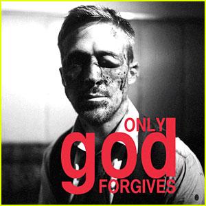 ryan-gosling-battered-face-in-only-god-forgives-promos