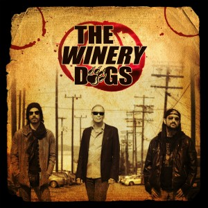 The-Winery-Dogs-The-Winery-Dogs-Artwork-300x300