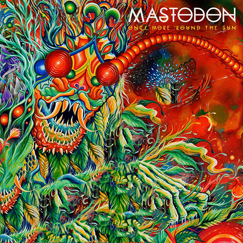 mastodon-cover_1 (2)