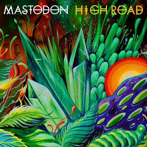 Mastodon_high-road