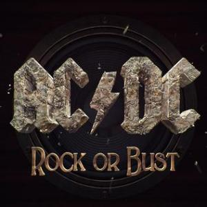 Rock_or_Bust