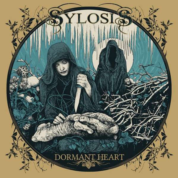 Sylosis-Dormant-Heart-Album-Artwork