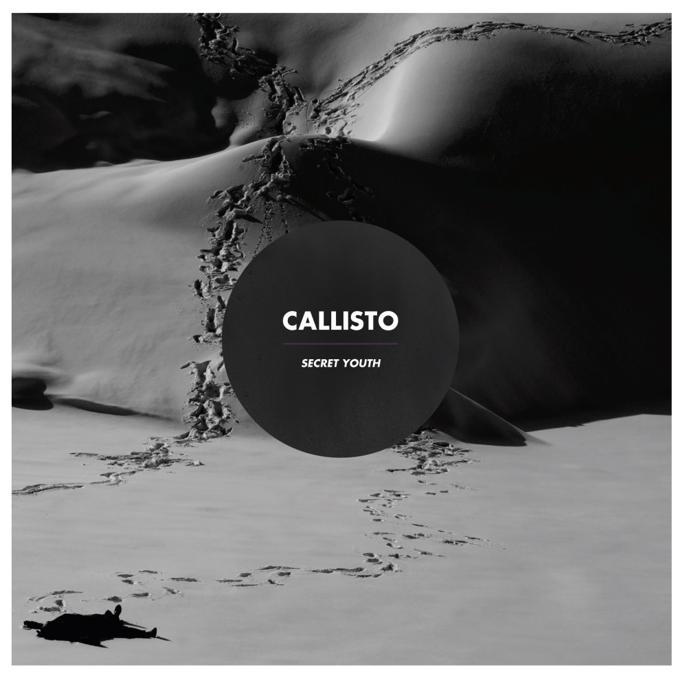 callisto-secret-youth-2lp