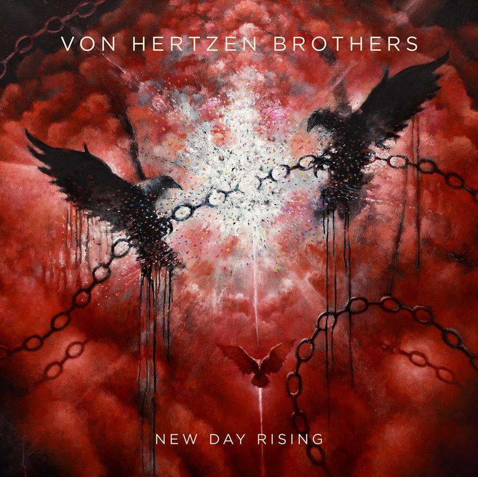 von-hertzen-brothers-new-day-rising