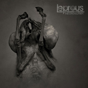 Leprous-The-Congregation-300x300