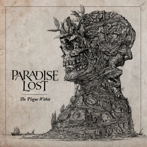 Paradise Lost the Plague Witin
