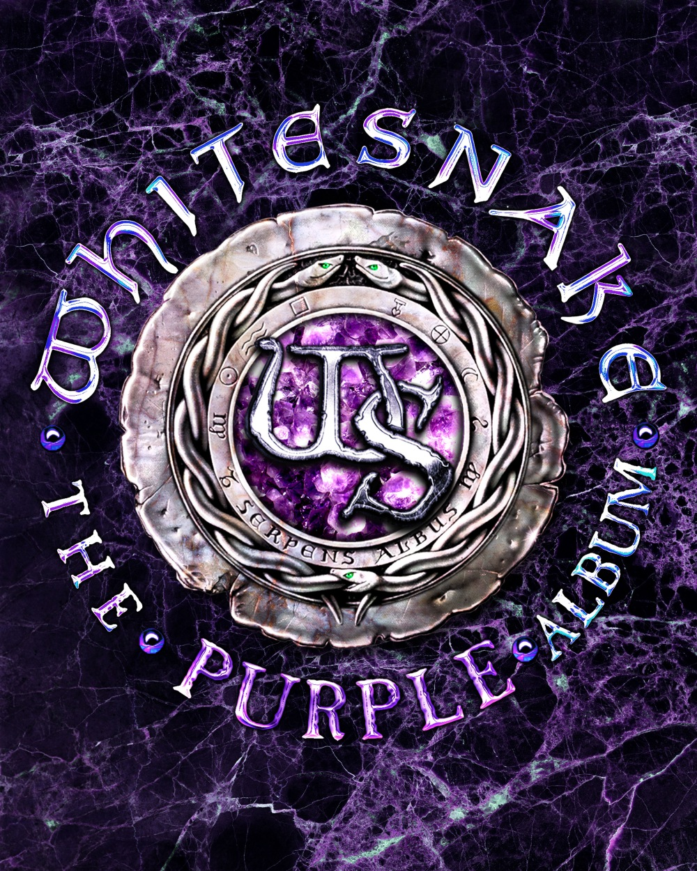 purple_large-1