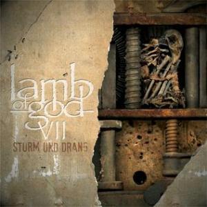 Lamb_of_God_-_VII_Sturm_und_Drang