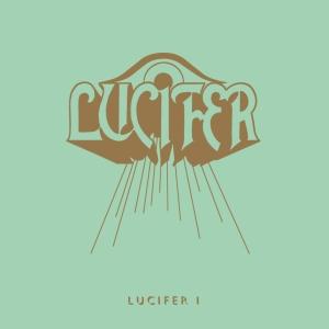 Lucifer-Lucifer-I