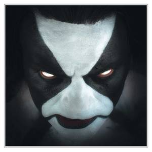 abbath-album-cover