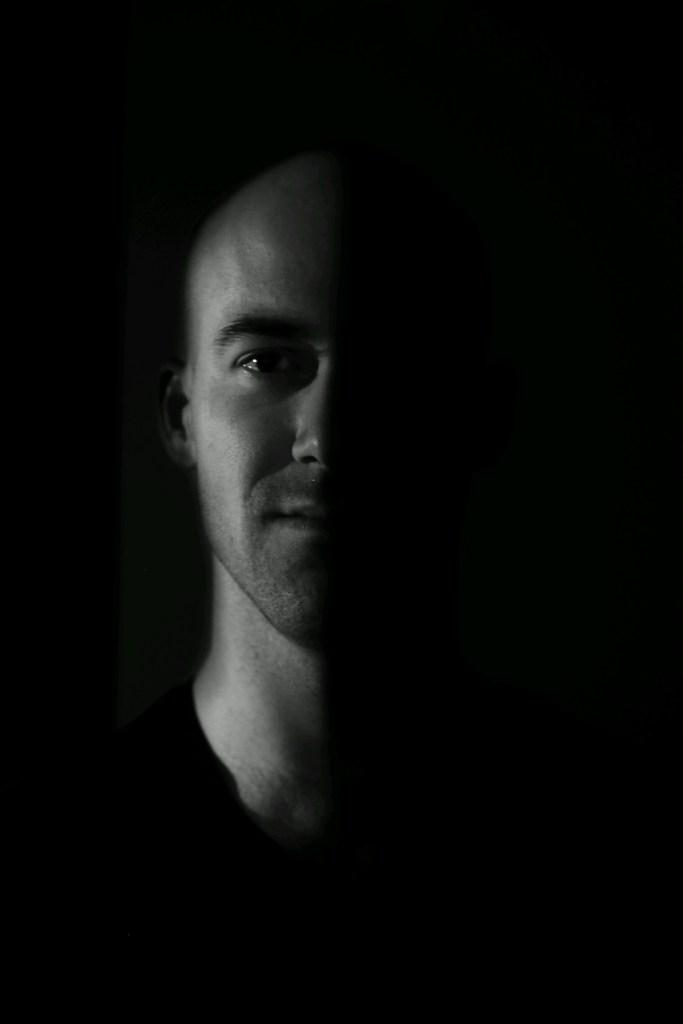 Max Histrionic Avatar